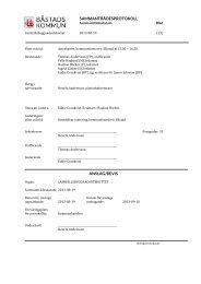 del 1.pdf - Båstads kommun