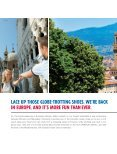 2011 europe - TPI Worldwide - Page 2