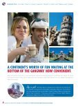 2011 europe - TPI Worldwide - Page 6