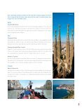 2011 europe - TPI Worldwide - Page 7