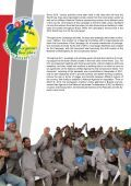 Towards and beyond World Cup 2014 - BWI - Page 2