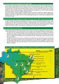 Towards and beyond World Cup 2014 - BWI - Page 3