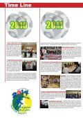 Towards and beyond World Cup 2014 - BWI - Page 4