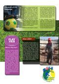 Towards and beyond World Cup 2014 - BWI - Page 7