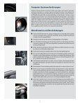 Einstellungen - Hasselblad - Seite 7
