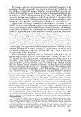 eestimaa ja eestlaste kuvandi areng xix sajandi ... - Keel ja Kirjandus - Page 2
