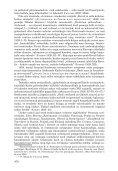 eestimaa ja eestlaste kuvandi areng xix sajandi ... - Keel ja Kirjandus - Page 3