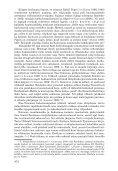 eestimaa ja eestlaste kuvandi areng xix sajandi ... - Keel ja Kirjandus - Page 5