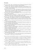 eestimaa ja eestlaste kuvandi areng xix sajandi ... - Keel ja Kirjandus - Page 7