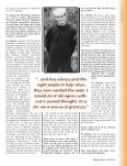 Another Look at Repentance - Melkite Eparchy of Newton - Page 5
