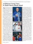 Another Look at Repentance - Melkite Eparchy of Newton - Page 6