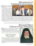 Another Look at Repentance - Melkite Eparchy of Newton - Page 7