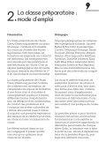 classe préparatoire publique aux écoles supérieures d'art - Page 3