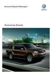 PDF; 1,1MB - Volkswagen Veicoli Commerciali