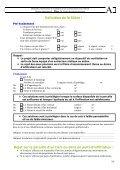 Liste des pièces constitutives du dossier www.servicepublic-loiret ... - Page 3