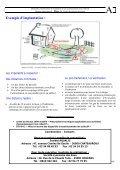 Liste des pièces constitutives du dossier www.servicepublic-loiret ... - Page 5