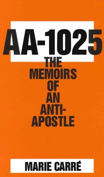 Aa-1025TheMemoirsOfAnAnti-apostle