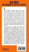 Aa-1025TheMemoirsOfAnAnti-apostle - Page 2