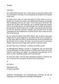 Termin - St. Gregor Jugendhilfe - Page 5