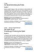 Termin - St. Gregor Jugendhilfe - Page 6
