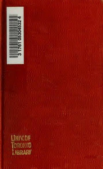 Book VII - Wilbourhall.org
