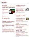 Hoja en pdf - La Hoja del Titiritero - Page 5