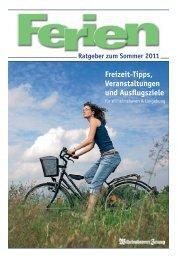 Hotel-Pension*** am Elisabethufer - Wilhelmshavener Zeitung