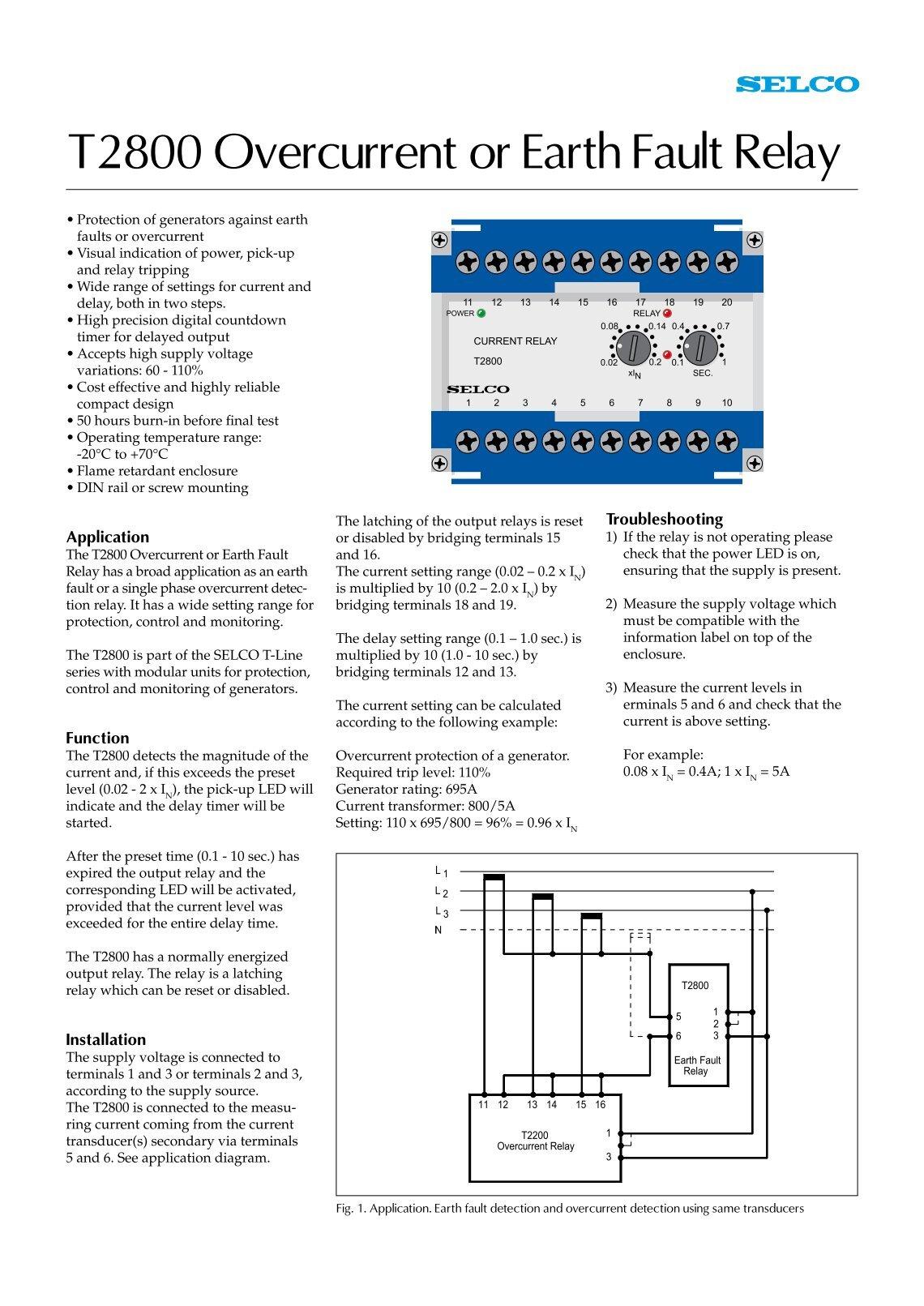 International 9200 Fuse Box Wiring Library 2007 9400i Diagram Truck Diagrams Ez Go Golf Cart Light On 2009 Ford F 150