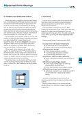 Spherical Roller Bearings - Page 4