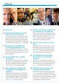 KNCV-Jaarverslag 2009 - Page 2