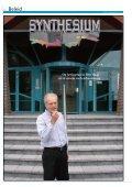 KNCV-Jaarverslag 2009 - Page 6
