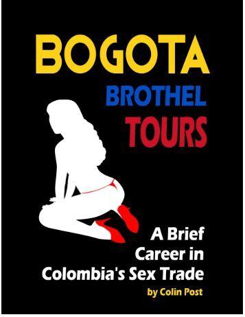 Una Carrera Breve en la industria sexual ... - Expat Chronicles