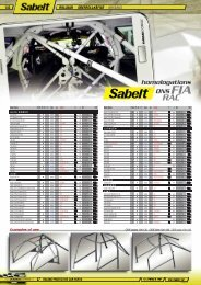 112-123 RAV 12 - CTF+P-DEF - awt-online - Der ...