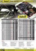 112-123 RAV 12 - CTF+P-DEF - awt-online - Der ... - Page 3