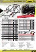 112-123 RAV 12 - CTF+P-DEF - awt-online - Der ... - Page 4