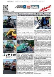 Download als pdf - Bau-ABC Rostrup