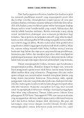 Uang, Motor dan Teror ( Biang Keladi Pemalsuan ... - KontraS - Page 5