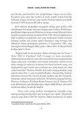 Uang, Motor dan Teror ( Biang Keladi Pemalsuan ... - KontraS - Page 6