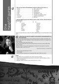 Das Versprechen - Irish Film Institute - Seite 2