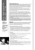Das Versprechen - Irish Film Institute - Seite 5