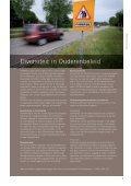 FORUMmagazine zomer 2008, jaargang 3 - archief van www.forum.nl - Page 5