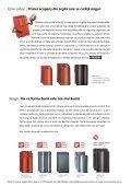 Sortimente de ţigle ceramice de acoperiş - Iftode Universal SNC - Page 2