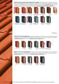 Sortimente de ţigle ceramice de acoperiş - Iftode Universal SNC - Page 3