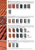 Sortimente de ţigle ceramice de acoperiş - Iftode Universal SNC - Page 4