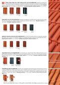 Sortimente de ţigle ceramice de acoperiş - Iftode Universal SNC - Page 5
