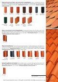 Sortimente de ţigle ceramice de acoperiş - Iftode Universal SNC - Page 6