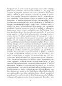 Poezie in grai banatean, vol. 2 - Brancusi - Page 6