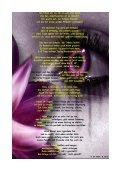 Trauriges - Britta´s LebensART - Seite 2