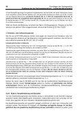 Leseprobe »grundlagen des Vertragsrechts - Epv-Verlag - Page 2