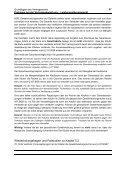 Leseprobe »grundlagen des Vertragsrechts - Epv-Verlag - Page 3